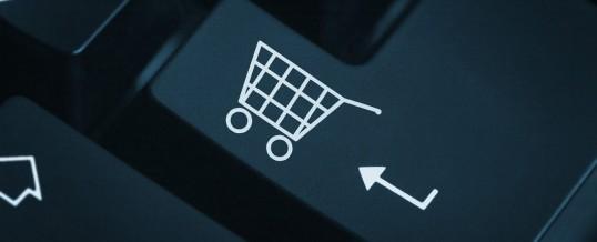 Pengoptimalan Konten Produk Olshop (Toko Online) Serta Pengaruhnya Terhadap SEO