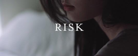 Keterkaitan Antara Resiko, Konsekuensi, Informasi dan Ketidak Pastian