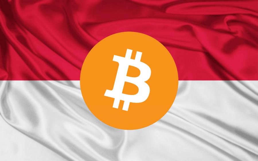 cara membeli bitcoin di indonesia dengan mudah