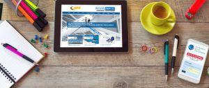 digital marketing solution thidiweb