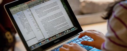 Blogger Profesional Mampu Mendapatkan Penghasilan Hingga Milyaran Rupiah