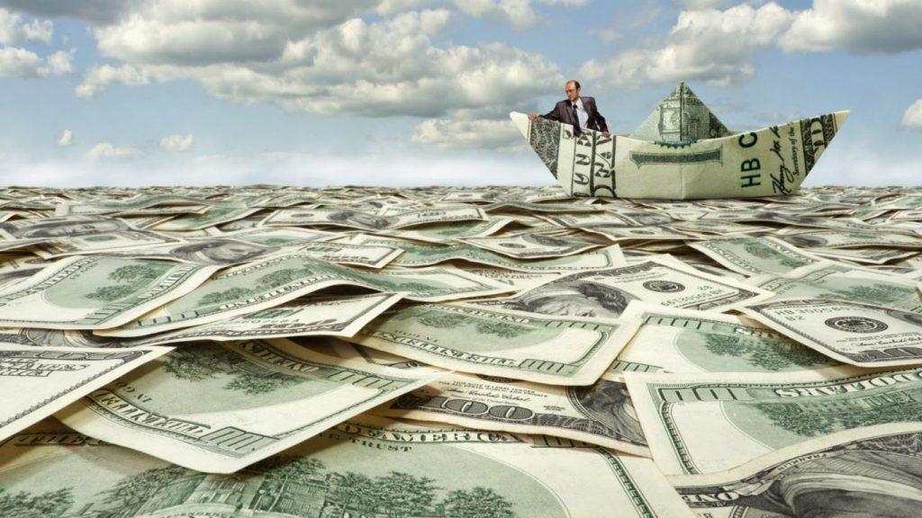 pengertian ekonomi dan prinsipnya