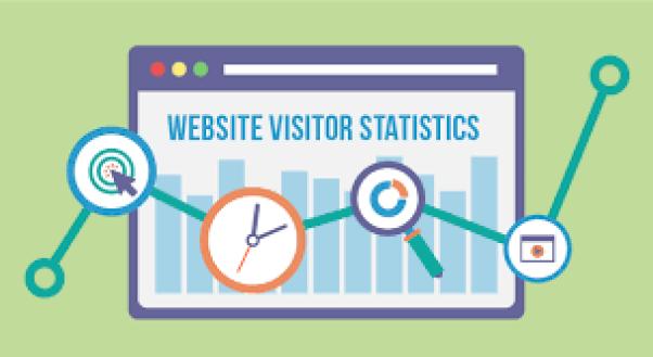 cara mendatangkan visitor blog