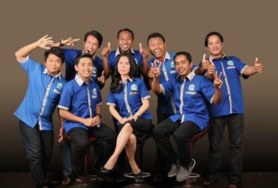 biro perjalanan wisata belitung