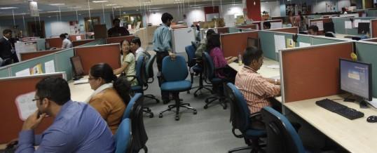 Kinerja Perusahaan Membutuhkan Budaya Kerja dan Perilaku Karyawan