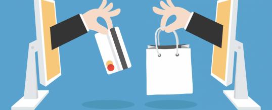 Jurus Jitu Berjualan Secara Online di Marketplace Agar Hasil Lebih Maksimal