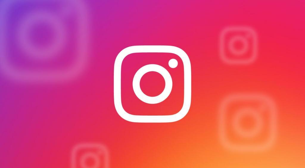 Cara daftar dan buat akun instagram