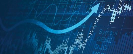 Apa yang Dimaksud Teori Pertumbuhan Ekonomi dan Cara Menghitungnya