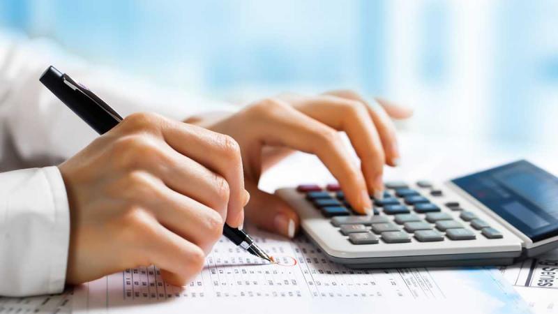 cara menghitung pajak penghasilan dengan benar