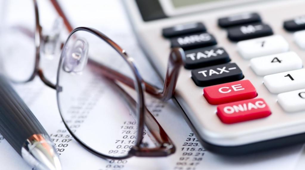 cara menghitung pajak penghasilan PPh apsal 21