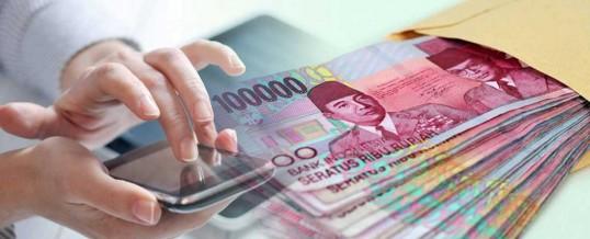 Apa Itu Uang Sebagai Standarisasi Alat Tukar Yang Umum Digunakan