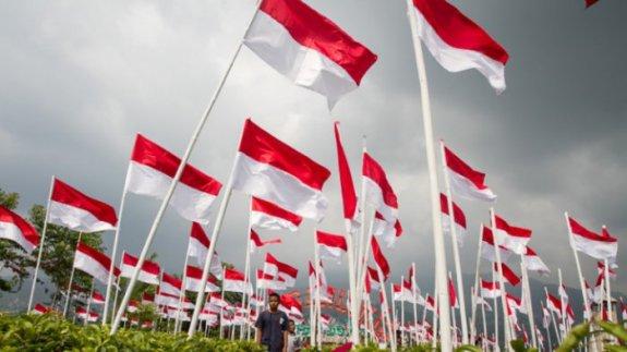 sejarah pos pada masa kemerdekaan indonesia