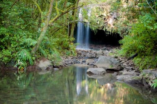 Slider_2014_08_MauiHawaii-1006