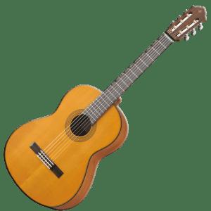Guitar CG142C