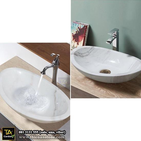 Bon Rua Mat Gia Bao Nhieu 2 - Bồn Rửa Mặt Bao Nhiêu Tiền? Nơi Bán Bồn Rửa Giá Rẻ Nhất