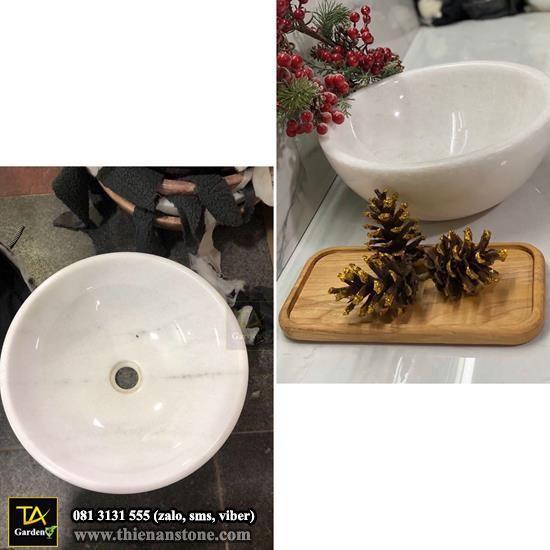 Bon Rua Mat Gia Re 3 - Top 7 Bồn Rửa Mặt Giá Rẻ Nhất Hà Nội, Đà Nẵng