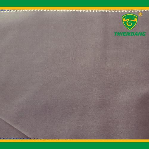 Vải Kaki PL33
