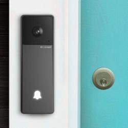 """<a href=""""/muc-giai-phap/visto-smart-doorbell/""""><span>CAMERA VISTO DOOR BELL</span></a>"""