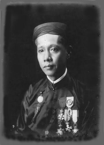 Petrus Truong Vinh Ky 3