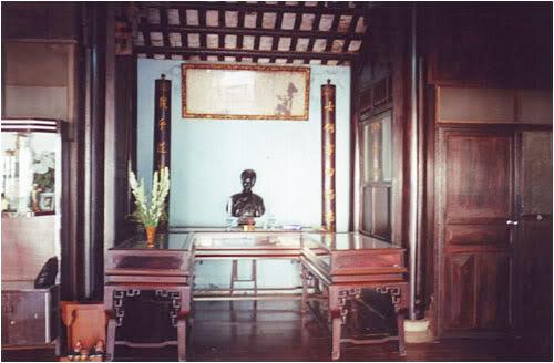 Petrus Truong Vinh Ky 11