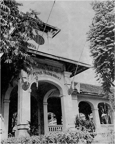 Petrus Truong Vinh Ky 26