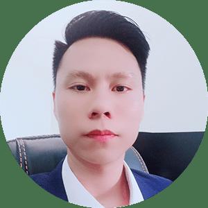 Avatar Thiện Nguyễn