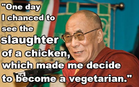 dalai-lama-14