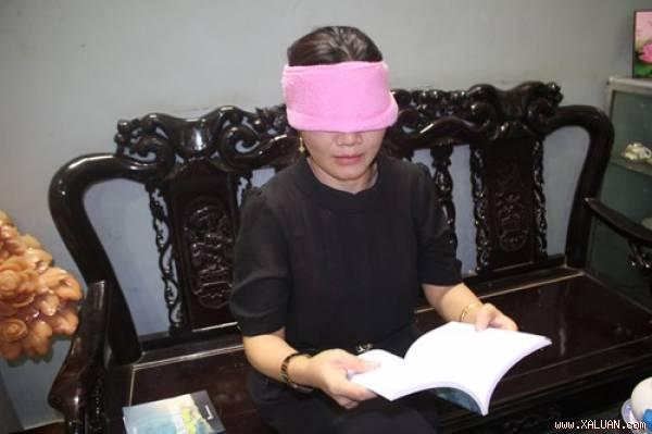 Hoang Thi Thiem 01