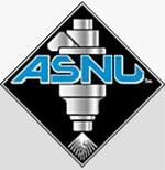 asnu thierry diesel