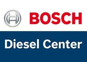 bosch diesel center thierry diesel