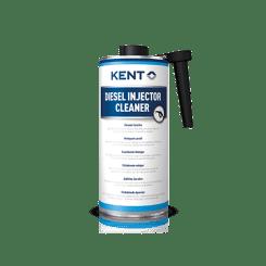 Nettoyage injecteurs