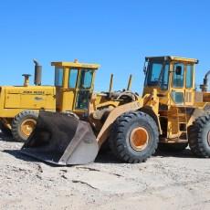 engins de chantiers reparation injection diesel pompe injecteur nimes