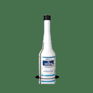 Additif huile multifonction pour protection moteur