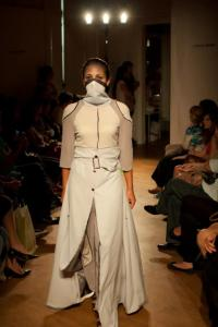 Thierry DA COSTA - Fashion parade