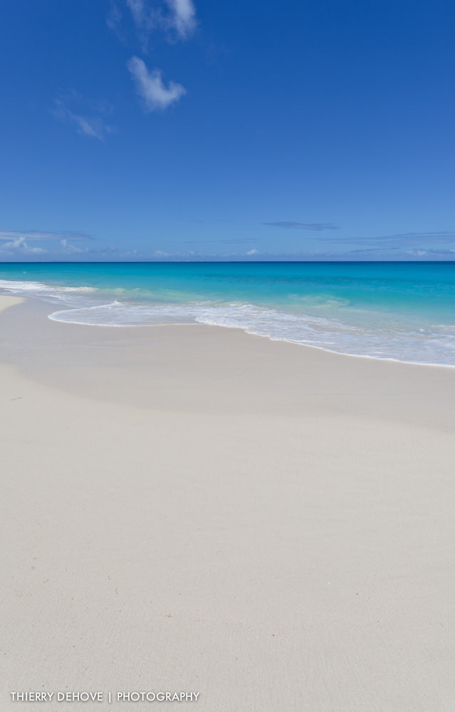 Caribbean Best Beaches | Welcome to Thierry Dehove Richert's