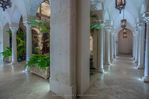 Interior Design Architectural Photography