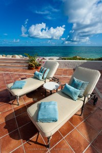Caribbean Luxury Villas, Welcome to Saint-Martin FWI