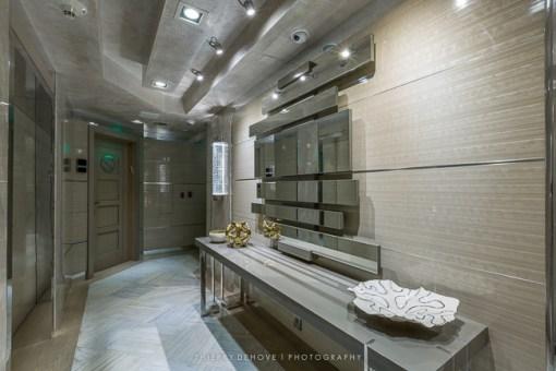 Interior Design in Florida