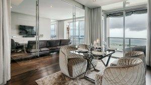 Residences Four Seasons Miami
