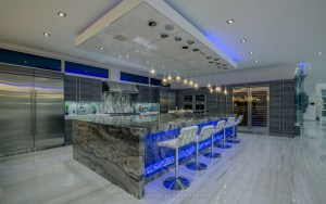Luxury Interior Designs by Prestige Homes in Fort Lauderdale