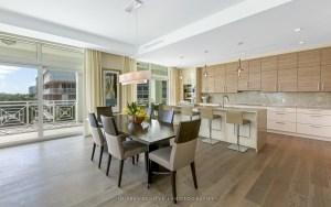 Highland Beach Luxury Waterfront Condominiums by Kast