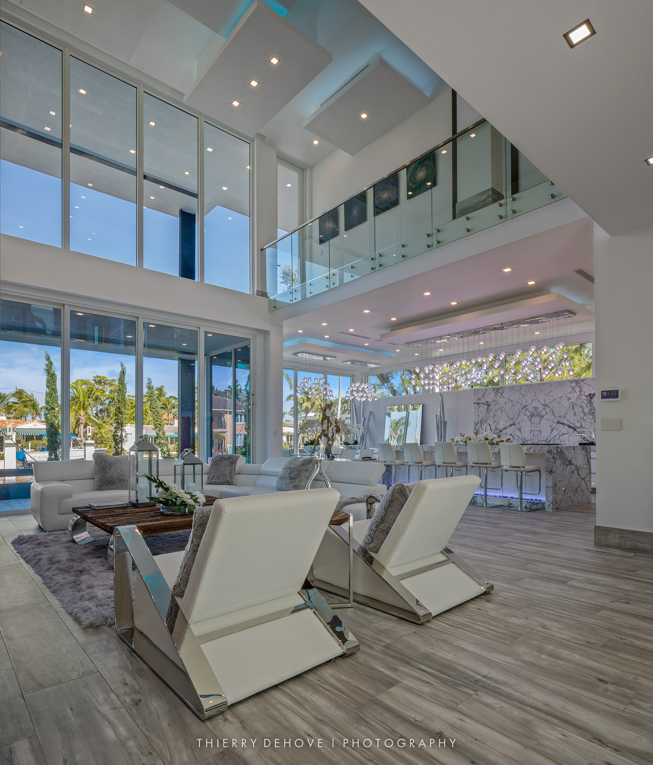 home interior design photography in fort lauderdale 05 welcome to