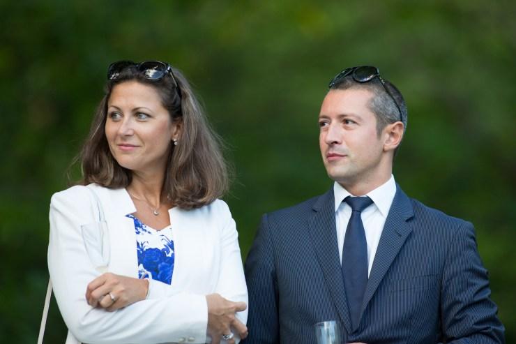 Droits réservés Thierry André 2018