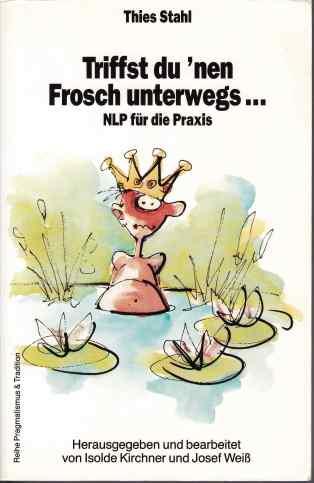cover Froschbuch niedrigAufl.