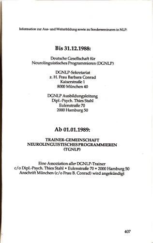 S. 407 im Froschbuch