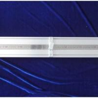 Kẹp cáp dùng để đo chính xác điện trở một chiều của dây cáp điện DQ-630