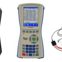 Thiết bị kiểm công tơ 3 pha cầm tay Model: WS 2320