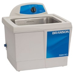 Bể rửa siêu âm BRANSON M5800-E