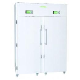 Tủ lạnh âm sâu -86°C – ULUF 850 Arctiko
