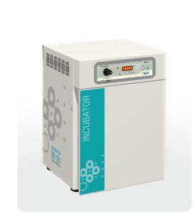 TỦ ẤM CO2 N-BIOTEK NB 203 HÀN QUỐC
